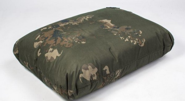 Nash Scope OPS Pillow NEW