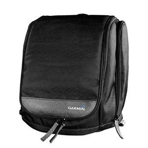 Garmin Portable Echo Bag