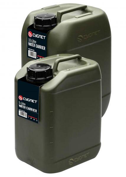 Cygnet 5 Ltr Water Carrier