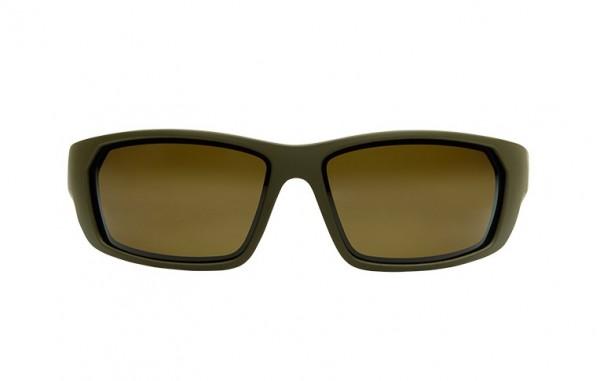 Trakker Wrap Around Sunglasses