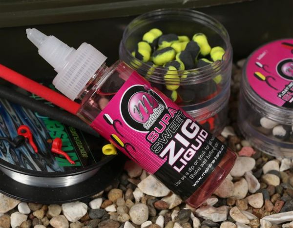 Mainline Baits Intense Sweet Liquid 70ml