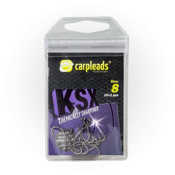 Carpleads KSX