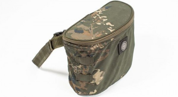 Nash Scope OPS Baiting Pouch