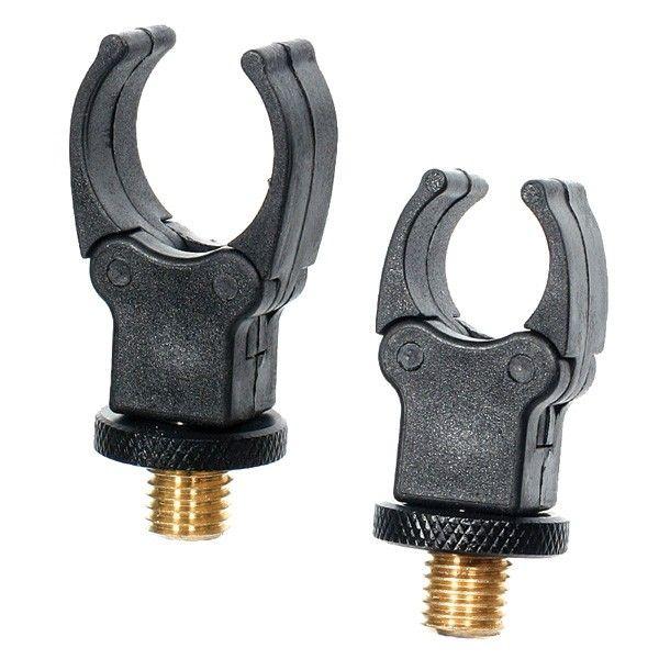 Cygnet Quicklock Butt Rest - pack of 3