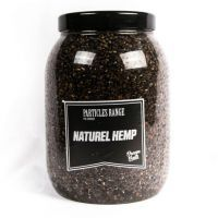 Dreambaits Hanf Particle 2 L