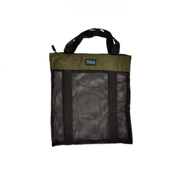 Aqua Air Dry Bag Black Series