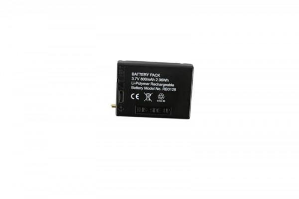 Trakker Nitelife Spare Rechargable Battery