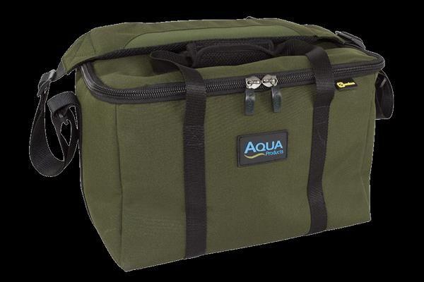 Aqua Cookware Bag Black Series