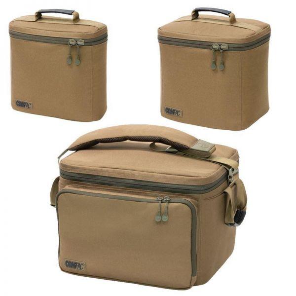Korda Compac Cool Bag - Large