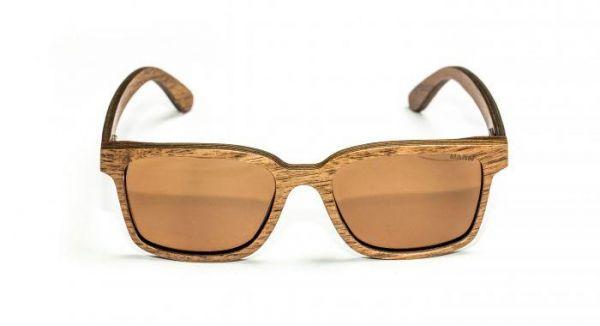 Nash Timber Amber Glasses NEW Sonnenbrille