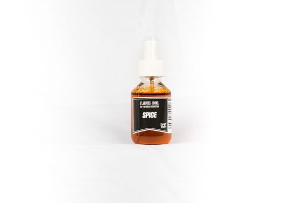 Dreambaits Spice Flavour 100 ml