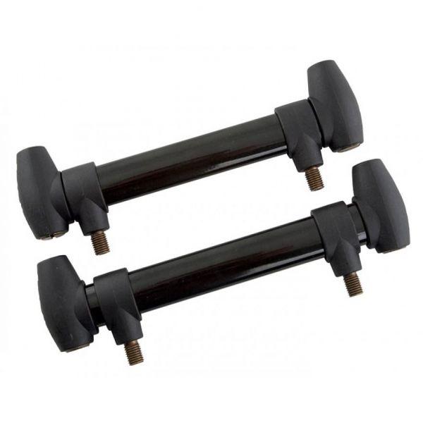 Fox Ranger MK2 Pod 2-rod buzzer bars only pair