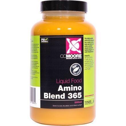 CCMoore Amino Blend 365 500ml