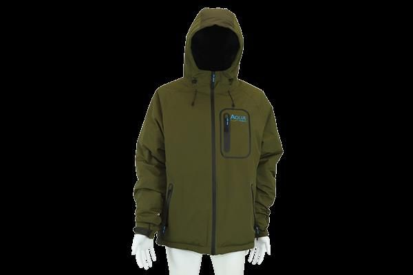 Aqua Products F12 Thermal Jacket