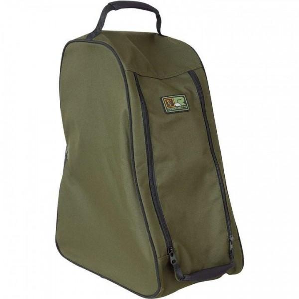 Fox Boot/Wader Bag R-Serie