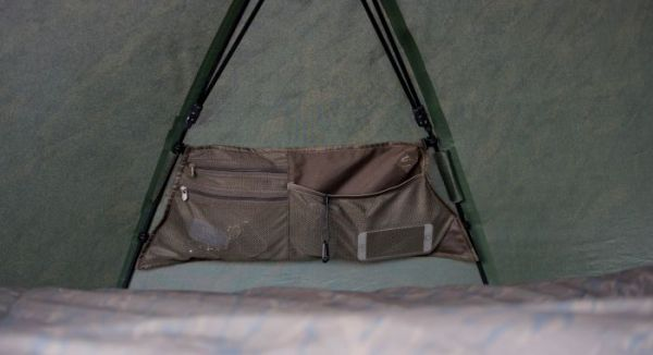 Nash Brolly Pouch Large