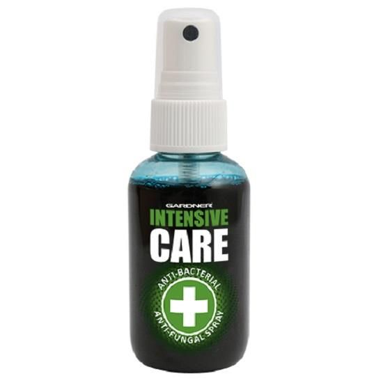 Gardner Intensive Care