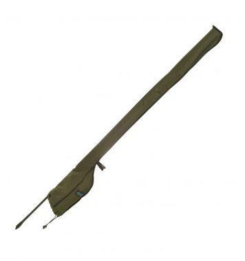 Aqua Lightweight Rod Sleeve Black Series