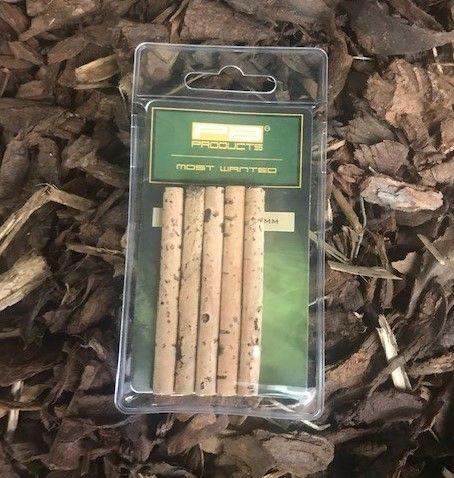 PB Products Corksticks