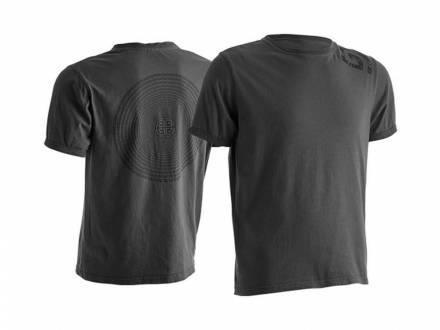 Trakker Vortex T-Shirt