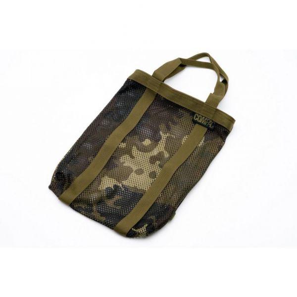 Korda Compac Dry Bag - Small