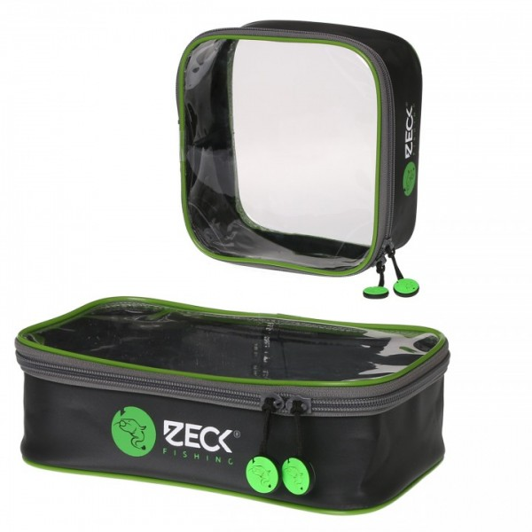 Zeck Window Bag Pro L