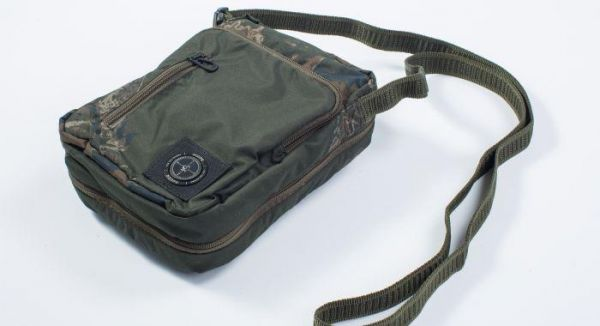 Nash Scope OPS Security Stash Pack NEW