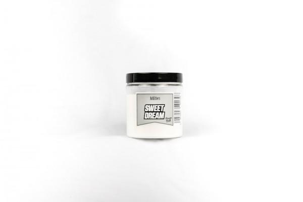 Dreambaits Sweet Dream Additives 150 gr