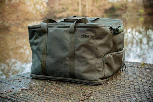 Solar SP Clothes Bag - large