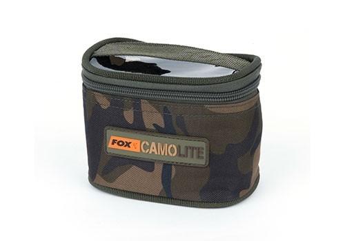 Fox Camolite Accessory Bag