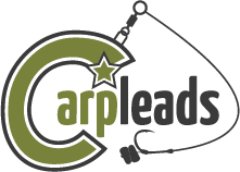Carpleads