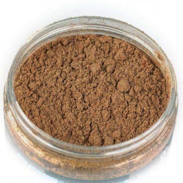 Nautika Activator Powder 100g