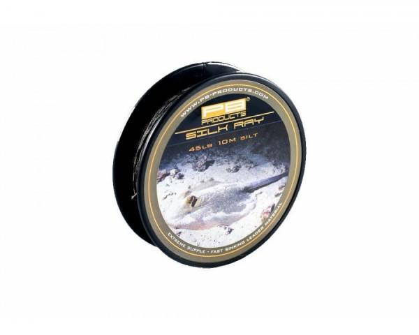 PB Products Silk Ray