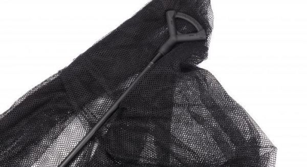 Nash Tackle Landing Net