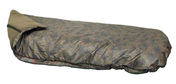 Fox Camo Thermal VRS3 Sleeping Bag Cover