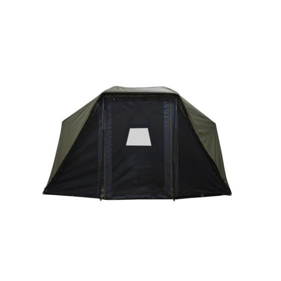 Flanx Brolly System Nylon