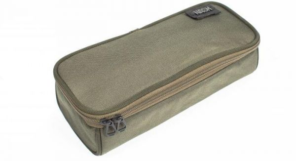NASH Wasp Pouch
