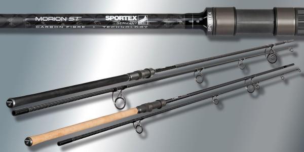 Sportex Morion ST