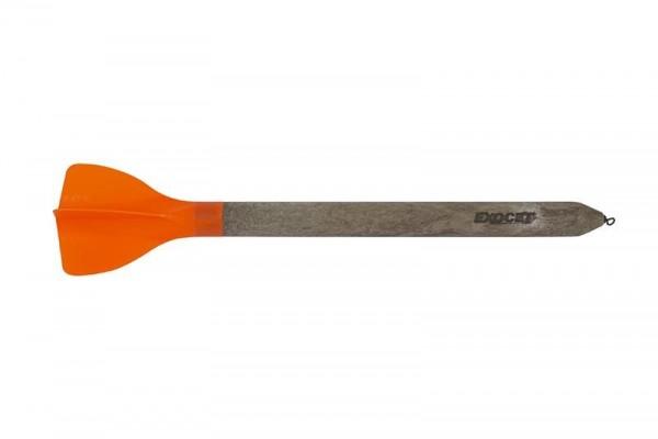 Fox Marker Float