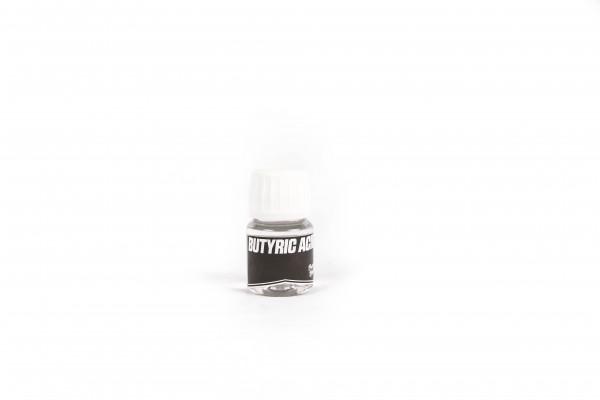 Butyric Acid Liquids 30 ml