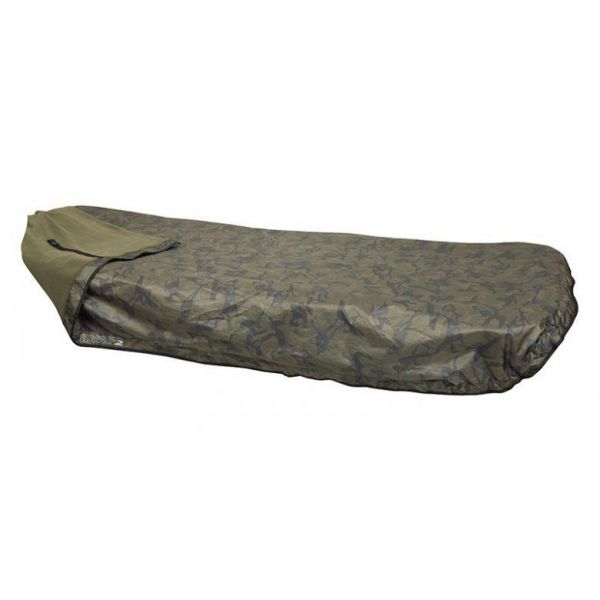 Fox Camo Thermal VRS2 Sleeping Bag Cover 150x240cm