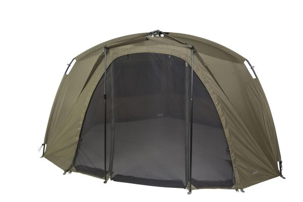 Trakker Tempest Brolly 100 T - Insect Panel