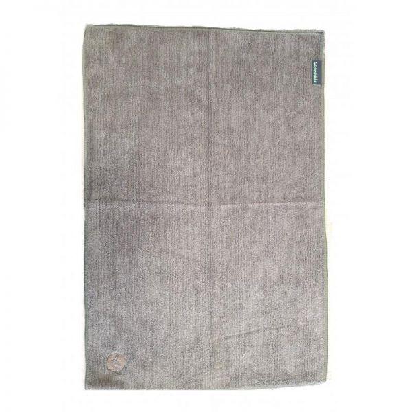 Korda Microfibre Towel - Handtuch