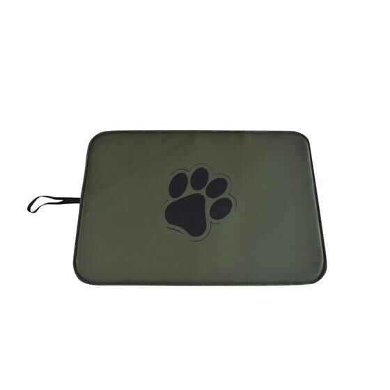Flanx Dog Mat XL