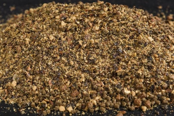 CCMoore Fish Frenzy Instant Spod Mix 5kg