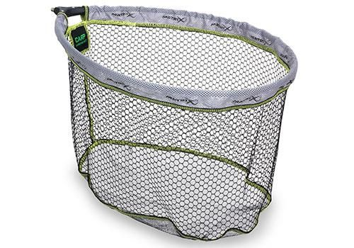 Matrix Carp Landing Net 60 x 50cm