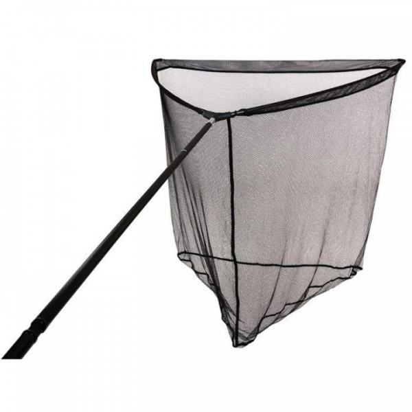 Fox Warrior S 42Zoll Compact Landing Net