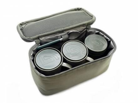Trakker NXG Brew Kit
