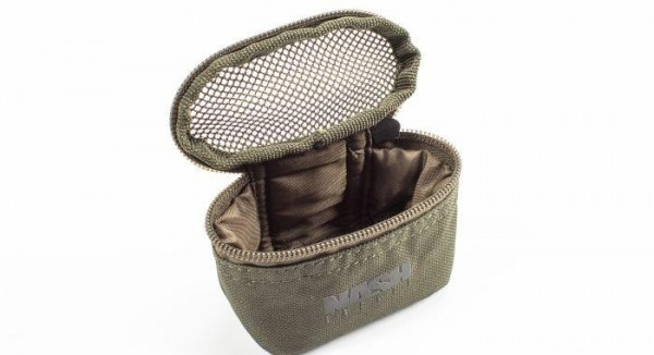 NASH Small Pouch