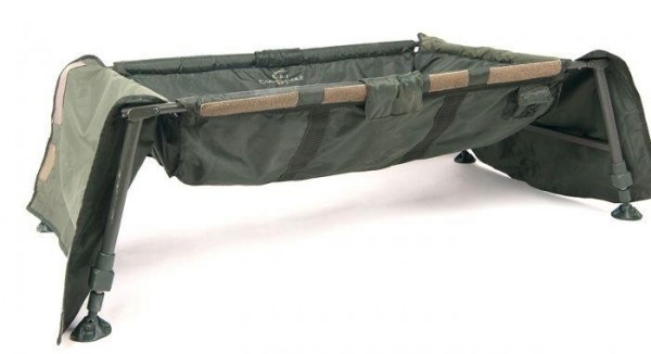 Nash MONSTER CARP CRADLE (MK3)
